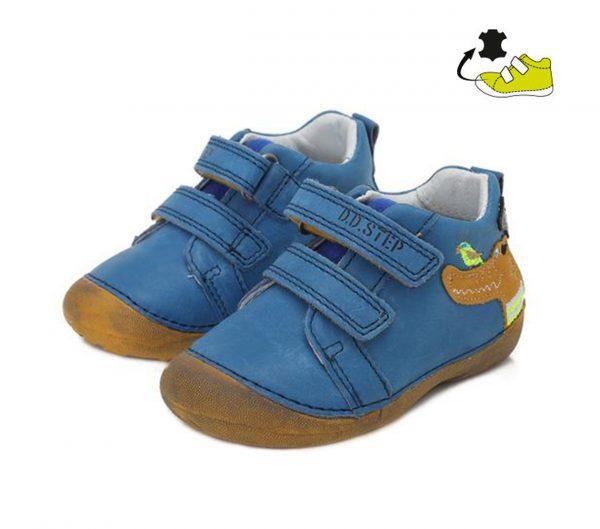 детски-обувки-естествена-кожа-2020-2