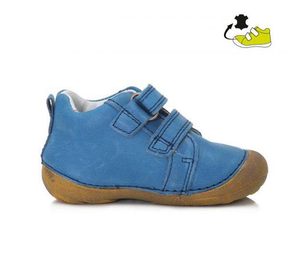 детски-обувки-естествена-кожа-2020-3