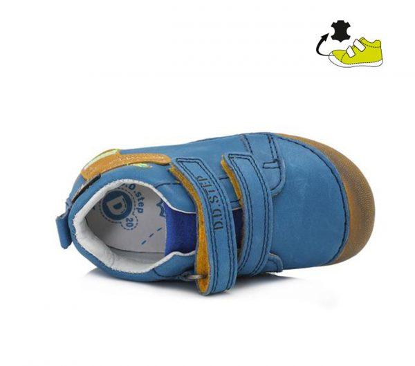 детски-обувки-естествена-кожа-2020-4