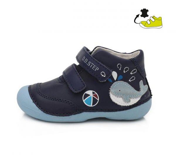 детски-обувки-естествена-кожа-2020-5