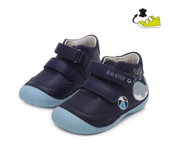 детски-обувки-естествена-кожа-2020-6