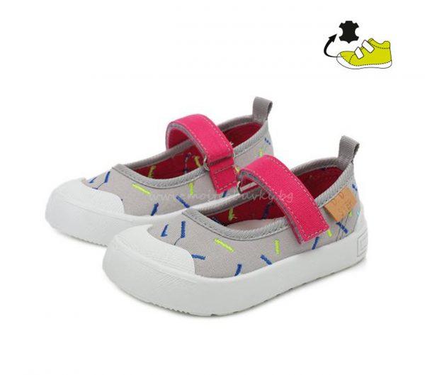 D.D.STEP-детски-гуменки-момиче-сиви-20-1
