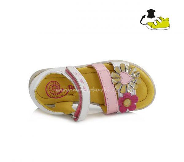 детски-сандали-за-момиче-D.D.STEP-20-2