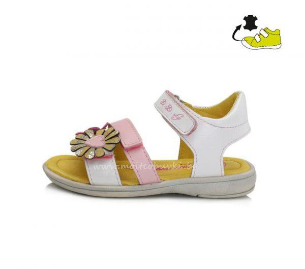 детски-сандали-за-момиче-D.D.STEP-20-3