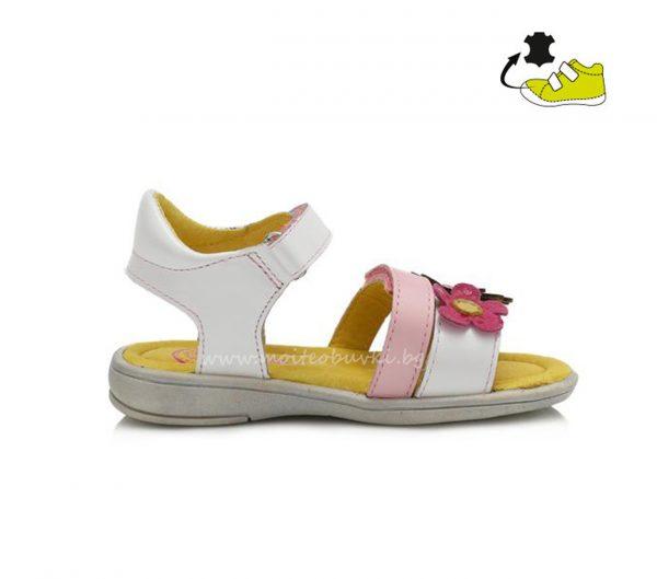 детски-сандали-за-момиче-D.D.STEP-20-4