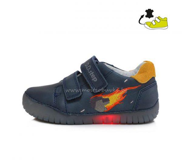 светещи-обувки-D.D.STEP-МОМЧЕ-20-2