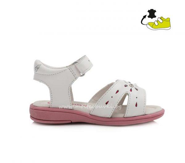 детски-сандали-бели-D.D.STEP-20-3