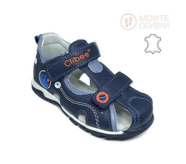 детски-сандали-естествена-кожа-клибе-20-1