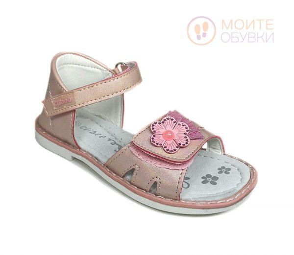 детски-сандали-клибе-розови-20-1