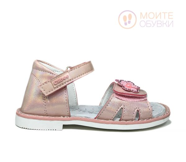 детски-сандали-клибе-розови-20-2
