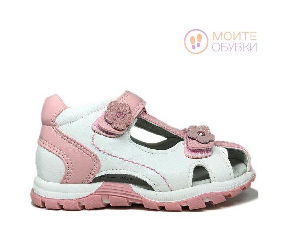 детски-сандали-апава-розови-бебе-20-2