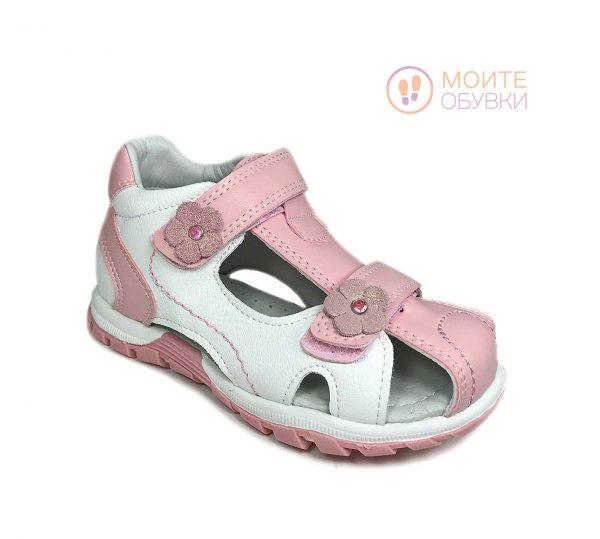 детски-сандали-апава-розови-бебе-20