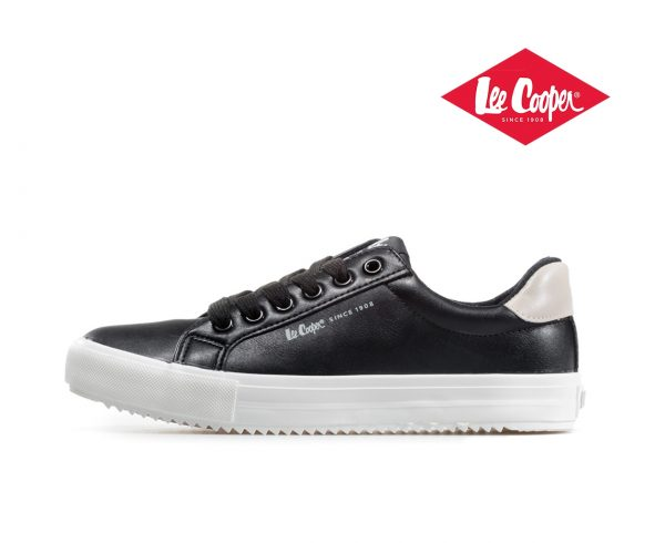 дамски-lee-cooper-black-1