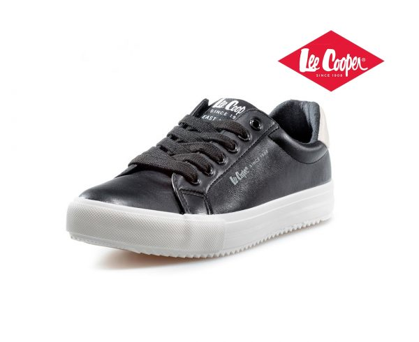 дамски-lee-cooper-black-2