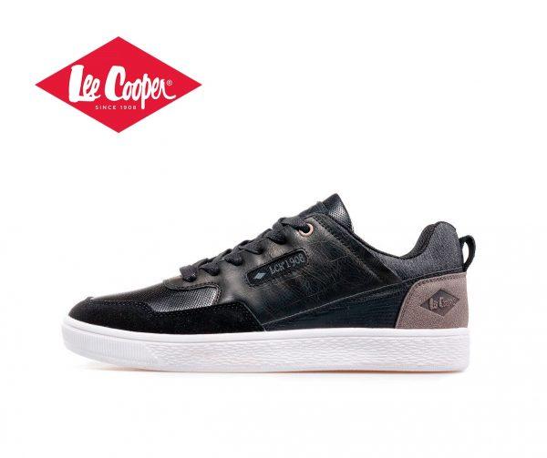 lee-cooper-black-1-кожа-21