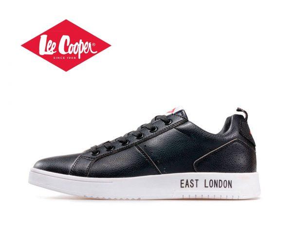 lee-cooper-black-1-21