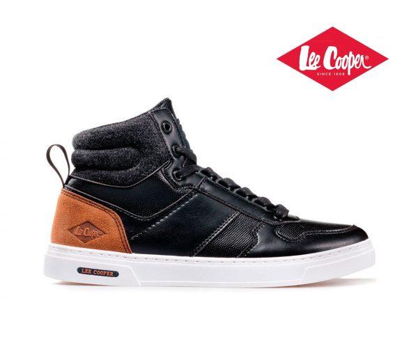 lee-cooper-black-1-H-21