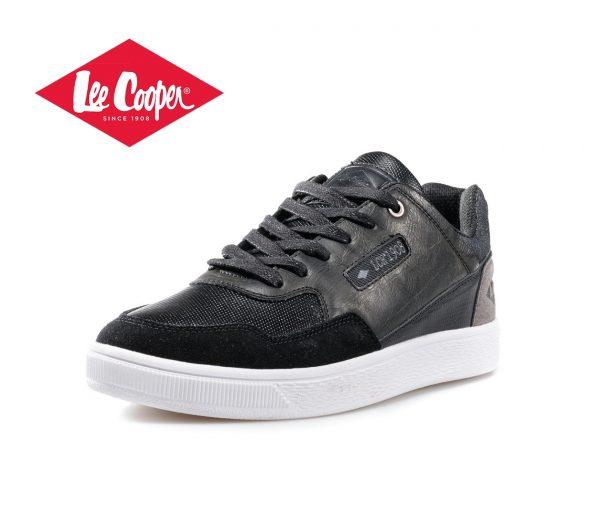 lee-cooper-black-2-кожа-21