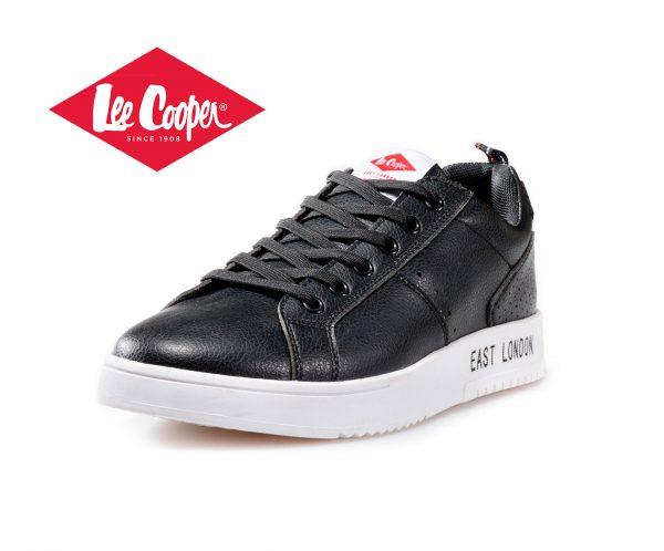 lee-cooper-black-2-21