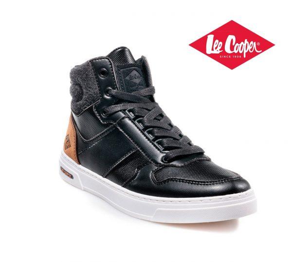 lee-cooper-black-2-H-21