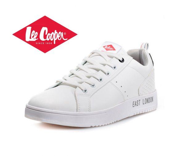 lee-cooper-white-2-21