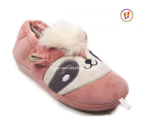 пантофи-розови-1