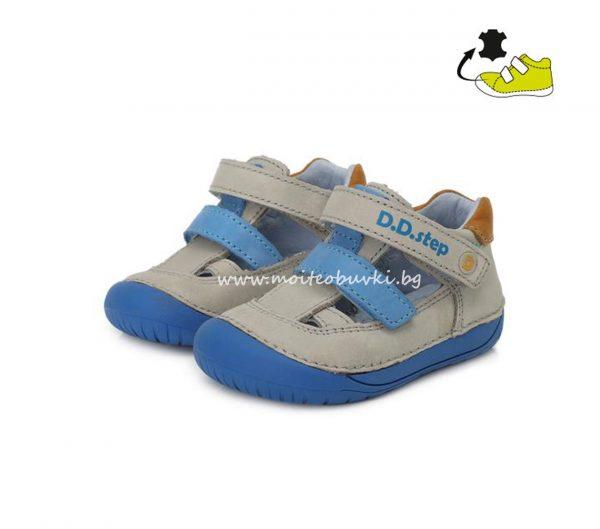 отворени-обувки-ddstep070-698A-1