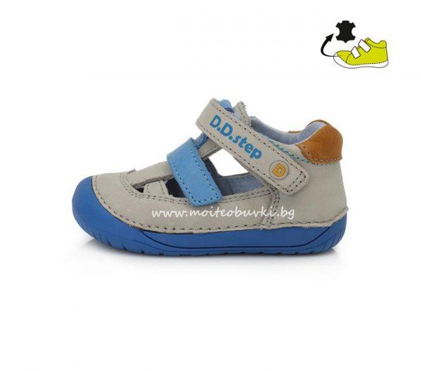 отворени-обувки-ddstep070-698A-2