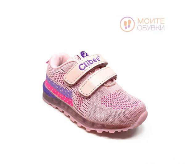 светещи-маратонки-розово-clibee-21-1