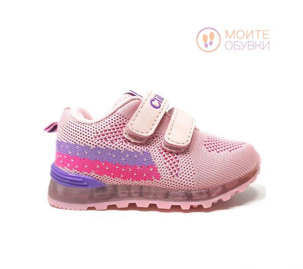 светещи-маратонки-розово-clibee-21-2