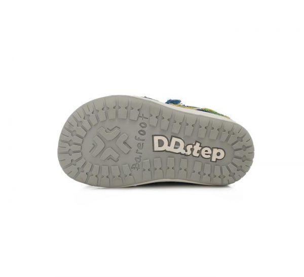 D.D..STEP-070-506B-21-5