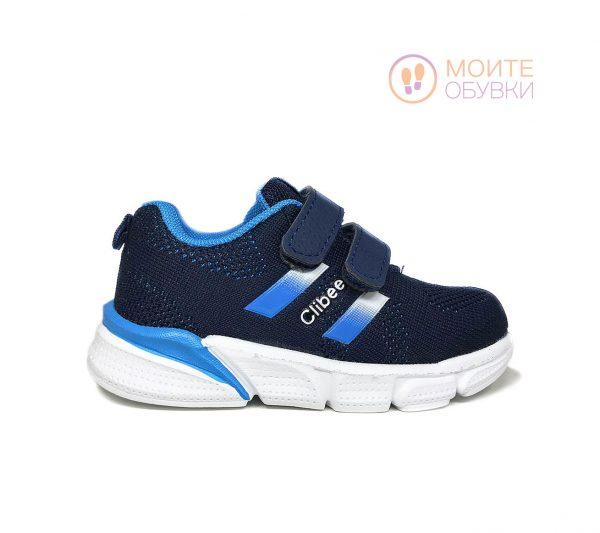 clibee-детски-маратонки-текстил-момче-сини-21-1