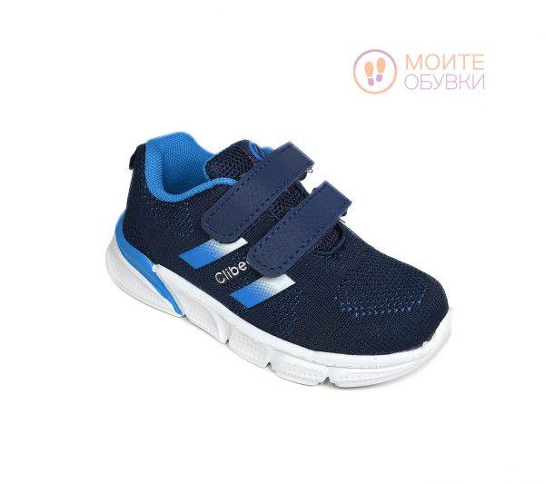 clibee-детски-маратонки-текстил-момче-сини-21-2