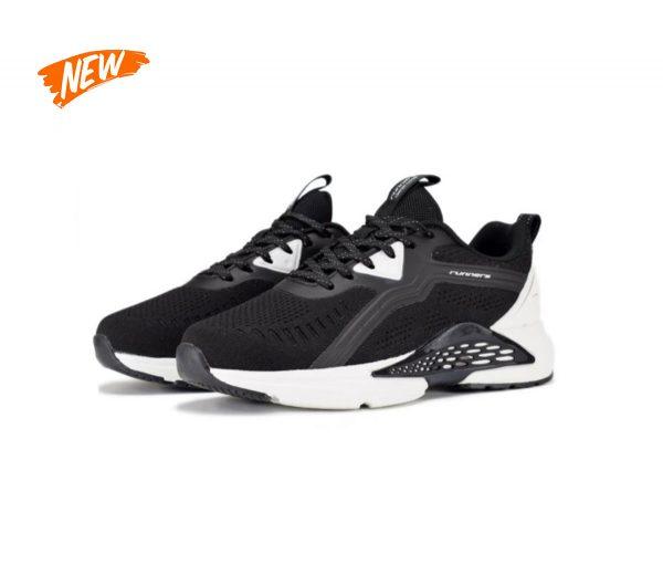 rns-211-5097-дамски-маратонки-черни-1