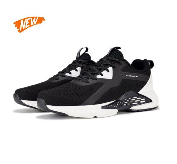 rns-211-5097-черни-мъжки-маратонки-1
