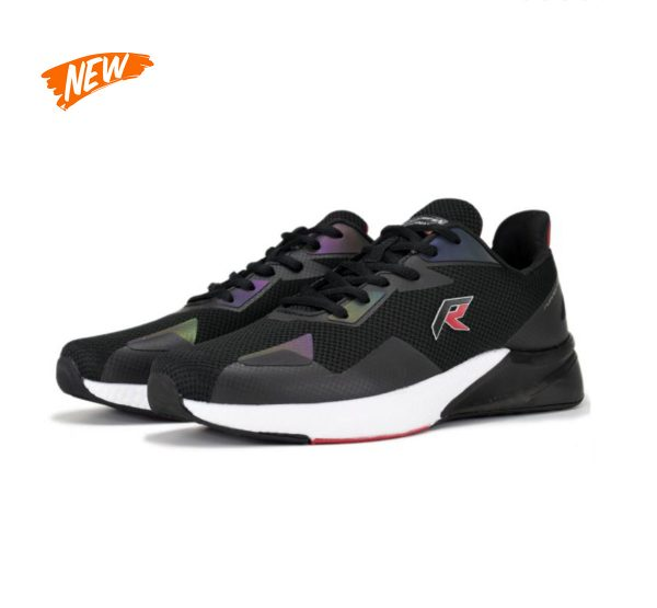 rns-power-flex-211-5103-черни-мъжки-маратонки-3
