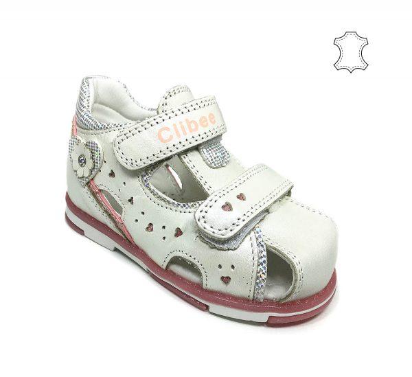 детски-сандали-момиче-естествена-кожа-clibee21-1-
