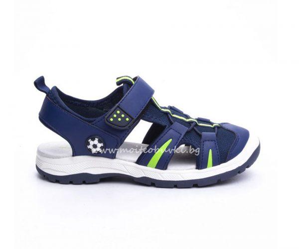 детски-сандали-момче-018266-сини-21-1