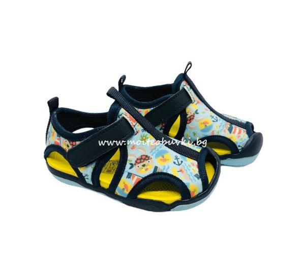 спортни-сандали-момче-текстил-papix