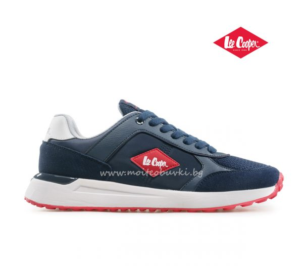 LC-211-19 Navy-Red-21-М-2
