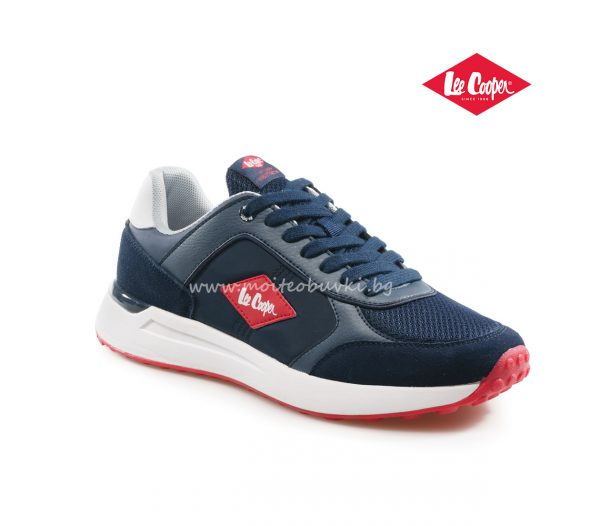 LC-211-19 Navy-Red-21-М-3