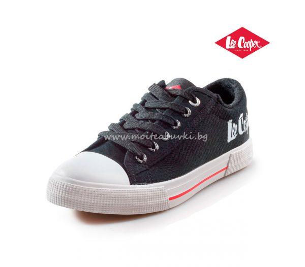 Lee Cooper-LCJ-211-12-Black-W-1