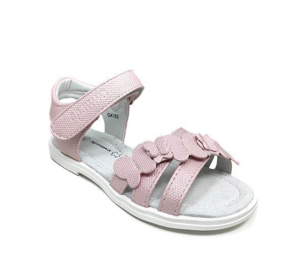 apawwa-detski-sandali-rozovi-21-1
