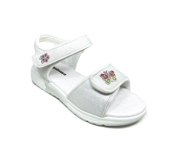 apawwa-detski-sportni-sandali-21-1