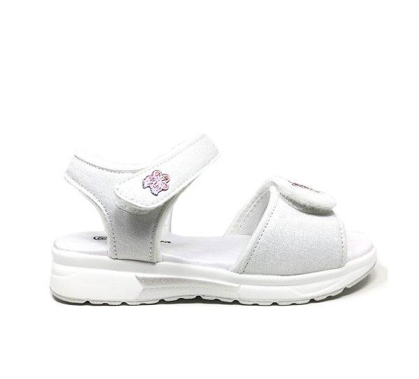 apawwa-detski-sportni-sandali-21-2