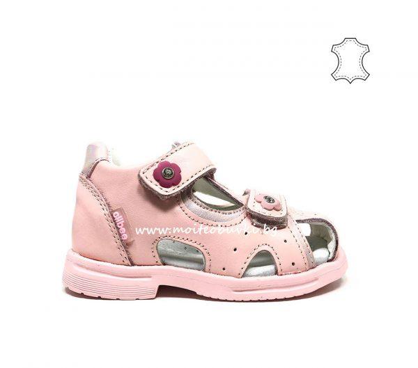 clibee-detski-sandali-pink-21-1