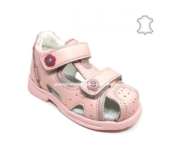 clibee-detski-sandali-pink-21-2