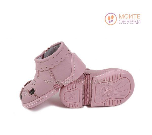 беко-бебешки-буйки-летни-розови-1