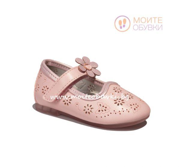 bebeshki-obuvki-apawwa-pink-1