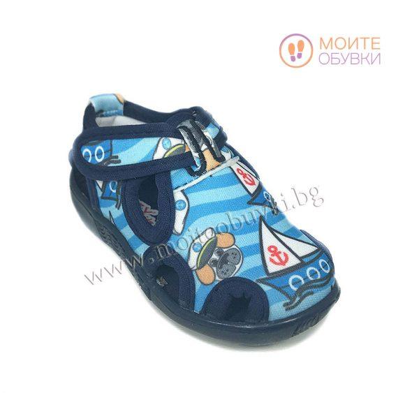 sportni-sandali-tekstil-kotvi-1
